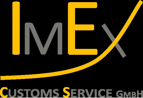 Imex Customs Service GmbH | Kompetent - Schnell - Persönlich